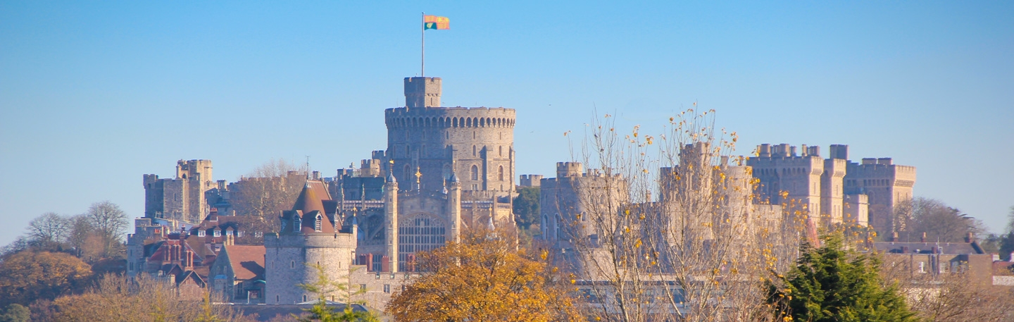 Latest news from Castle View Windsor